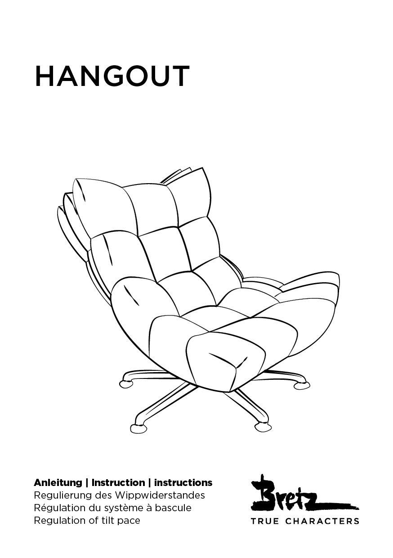 Alt: pdf - .jpg - Bretz-Hangout-Anleitung-Instruction-Instructions.pdf - Bretz-Hangout-Anleitung-Instruction-Instructions.jpg