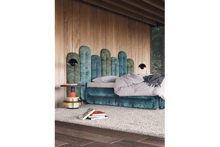 BRETZ Bretz W129 CREOLE BED ambiente 03 (ZIP)