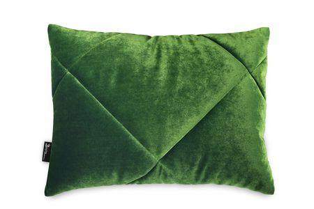 BRETZ Bretz Cushion D106R (ZIP)