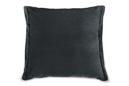 BRETZ Bretz Cushion D108Q (ZIP)