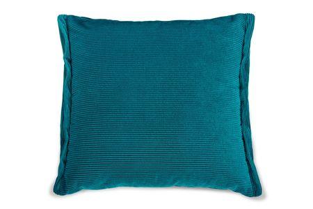 BRETZ Bretz Cushion D108S (ZIP)
