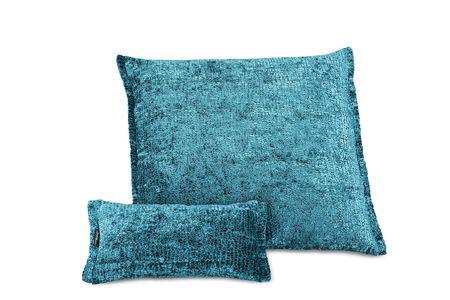 BRETZ Bretz Cushion D109Q (ZIP)