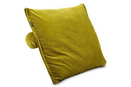 BRETZ Bretz Cushion D109QR (ZIP)