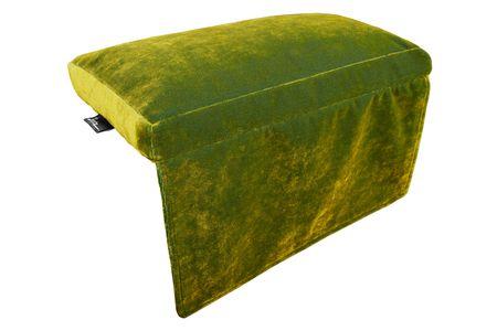 BRETZ Bretz Cushion D110K (ZIP)