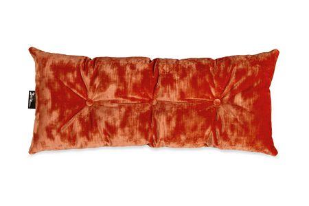 BRETZ Bretz Cushion D118V (ZIP)