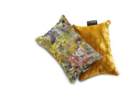BRETZ Bretz Cushion D128M (ZIP)