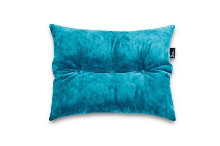 BRETZ Bretz Cushion D128V (ZIP)