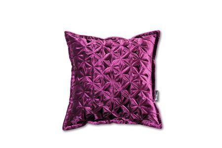 BRETZ Bretz Cushion D140Q (ZIP)