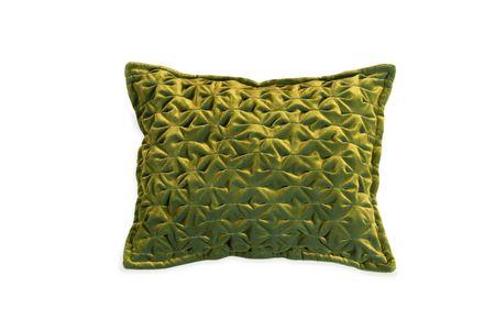 BRETZ Bretz Cushion D140R (ZIP)