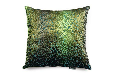 BRETZ Bretz Cushion D154Q (ZIP)