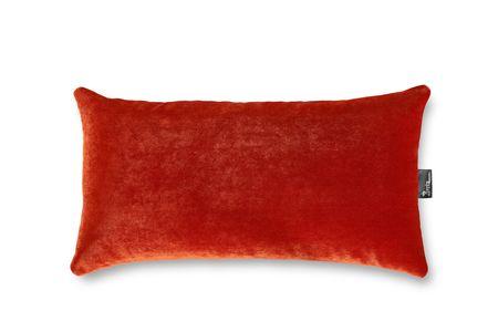 BRETZ Bretz Cushion D154V (ZIP)