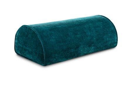 BRETZ Bretz Cushion L109 (ZIP)