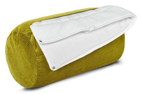 BRETZ Bretz Cushion TO01 (ZIP)