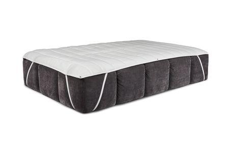 BRETZ Bretz Cushion TO02 (ZIP)