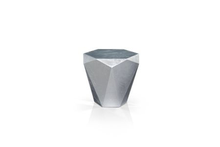 sidetable STEALTH B145S (ZIP)