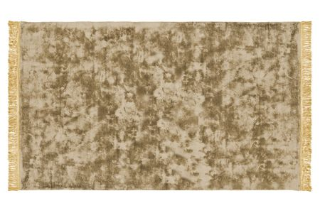 Rug VISCOSESOLID still 07 (ZIP)