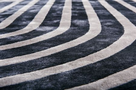 Rug ZENRECORD still 02 (ZIP)