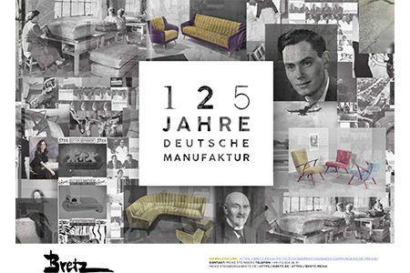 Bretz 125ans Communiques de Presse (PDF)