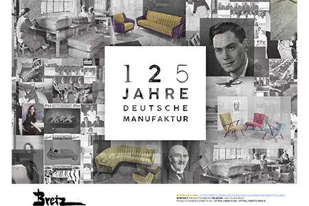 Bretz 125jahre Pressemitteilung (PDF)