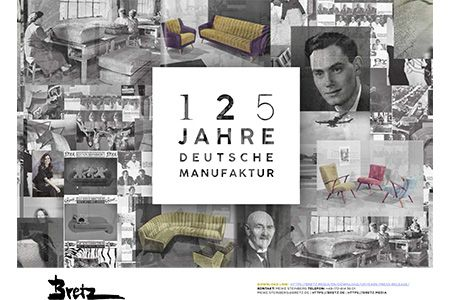 Bretz 125years Press Release (PDF)