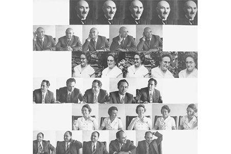 Bretz History Generation 1975 (ZIP)
