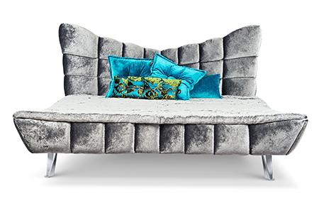 Bretz BEDS W154 Cloud7 (ZIP)