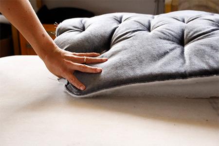 Bretz BEDS W130 Feya Making of (ZIP)