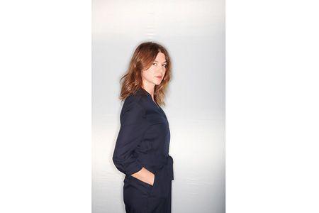 108 CASSIA designer Dagmar Marsetz 02 (ZIP)