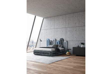 Bretz W129 CREOLE BED ambiente 05A HF (ZIP)