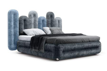 Bretz Bed W129 CREOLE still 01 (ZIP)