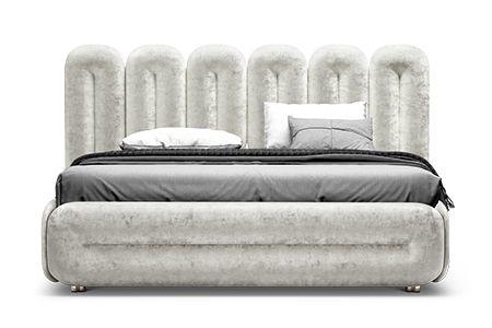 Bretz Bed W129 CREOLE still 04 (ZIP)