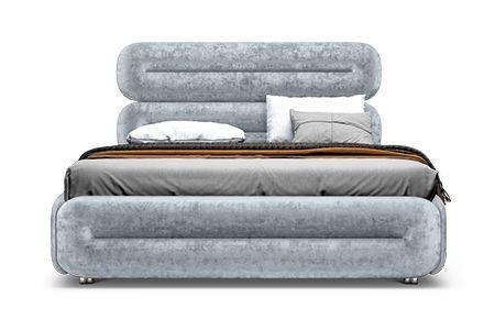 Bretz Bed W129 CREOLE still 11 (ZIP)