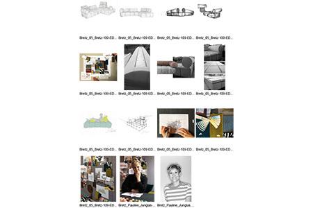 Bretz 02 109 ED makingof overview (PDF)