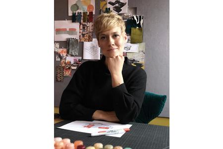 Bretz Pauline Junglas 01 (ZIP)