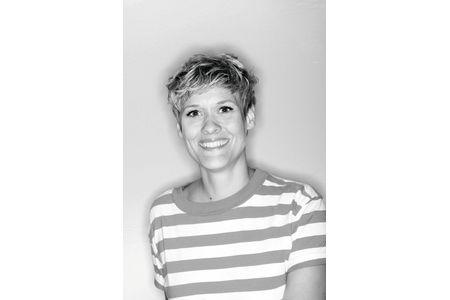 Bretz Pauline Junglas (ZIP)
