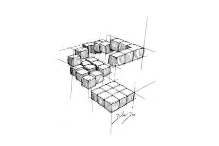 Bretz 107 EDGY Skizze Tetris 01 (ZIP)