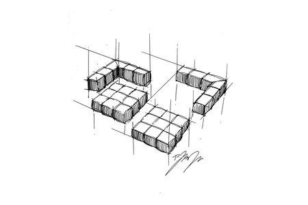 Bretz 107 EDGY Skizze Tetris 02 (ZIP)
