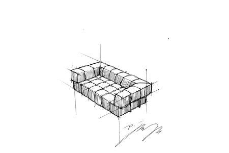 Bretz 107 EDGY Skizze Tetris 03 (ZIP)