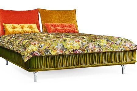 Bretz stills bed WOHLINDA still 01 (PSD)