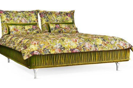 Bretz stills bed WOHLINDA still 02 (PSD)