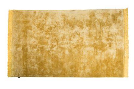 Bretz stills rug VISCOSESOLID 02 (PSD)
