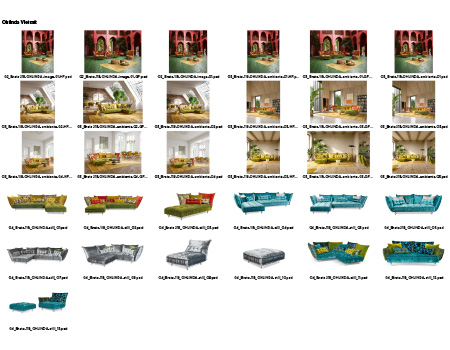 Bretz 118 OHLINDA Overview (PDF)
